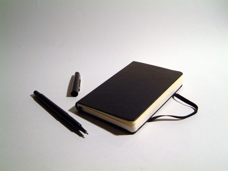 pen_and_book