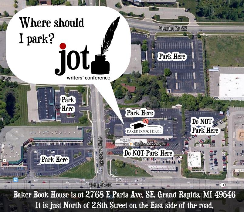 2014_jot_4_parking_map
