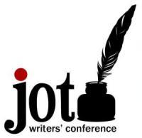jot_logo