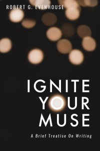 Ignite-Your-Muse
