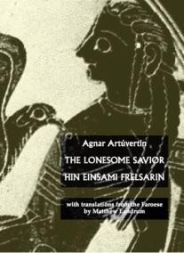 The Lonesome Savior